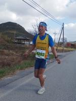 BL131117コチャンマラソン3-2PB170195