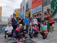 BL141005大阪マラソン試走会3