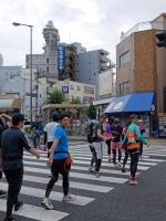 BL141005大阪マラソン試走会8