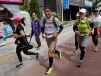 BL141005大阪マラソン試走会10