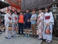 BL141010コチャン仲間と京都・大阪2-2DSCF6303