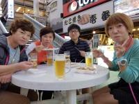 BL141010コチャン仲間と京都・大阪2-11DSCF6361