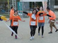 BL141019ごちそうマラソン1-3DSCF7132