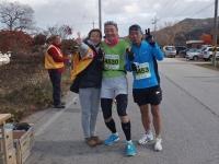 BL131117コチャンマラソン4-2PB170206