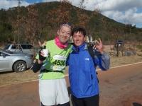 BL141117コチャンマラソン6-3PB170230