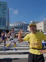 BL141026大阪マラソン自分2DSCF7428