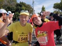 BL141026大阪マラソン自分4DSCF7594