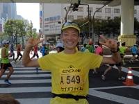 BL141026大阪マラソン自分3DSCF7419