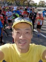 BL141026大阪マラソン自分5DSCF7717
