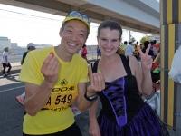 BL141026大阪マラソン自分6DSCF7639