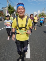 FB141026大阪マラソン1-6芝山さんDSCF7569