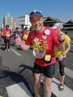 FB141026大阪マラソン1-8野入さんDSCF7540