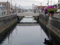 BL141101針中野~平野川3DSCF7824
