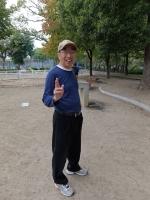 BL141101針中野~平野川2DSCF7817