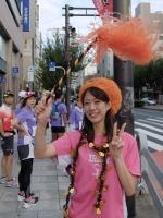BL141012夢舞い8-9DSCF6632
