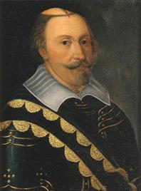 Charles_IX_of_Sweden.jpg