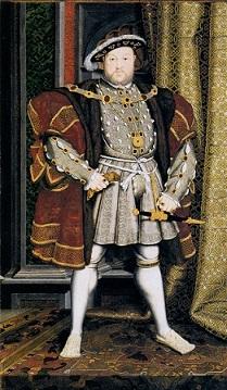 Henry-VIII-kingofengland_1491-1547.jpg