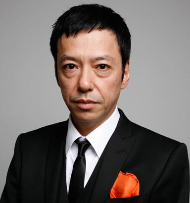 img_actor.jpg