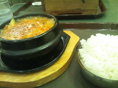 インター韓国④