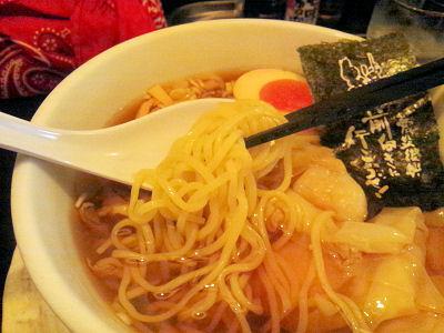 新旬屋麺麺