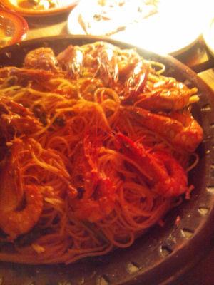 アグ料理3
