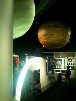 仙台天文台