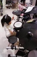 Drum2.jpg