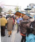 Hatsumode.jpg