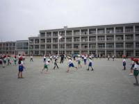 Taiiku-2.jpg