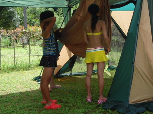 Camp+2010-005_convert_20100815011938.jpg