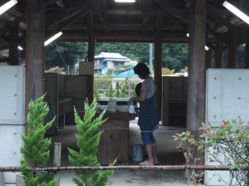 Camp+2010-038_convert_20100815124218.jpg
