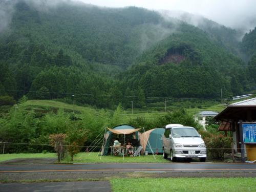 Camp+2010-104_convert_20100816154550.jpg