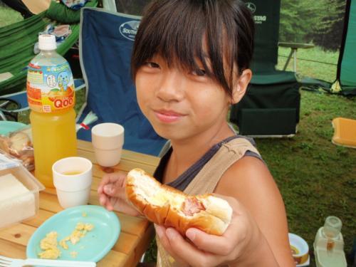 Camp+2010-176_convert_20100818182135.jpg