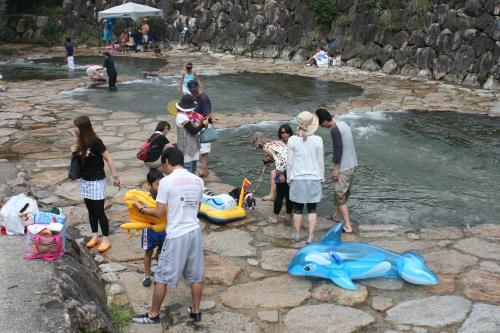 Camp+2010-185_convert_20100818182537.jpg