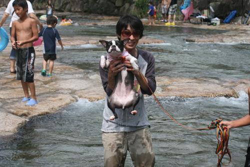 Camp+2010-193_convert_20100818211115.jpg