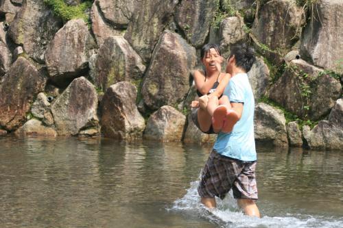 Camp+2010-224_convert_20100818214027.jpg