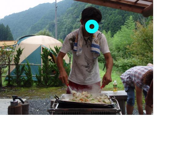 snap_marh6_201081231931.jpg