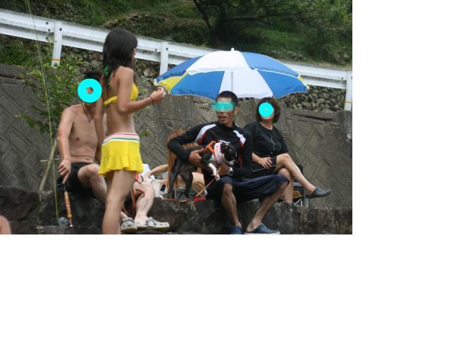 snap_marh6_2010820654.jpg