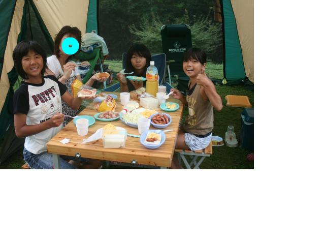 snap_marh6_201084205043.jpg