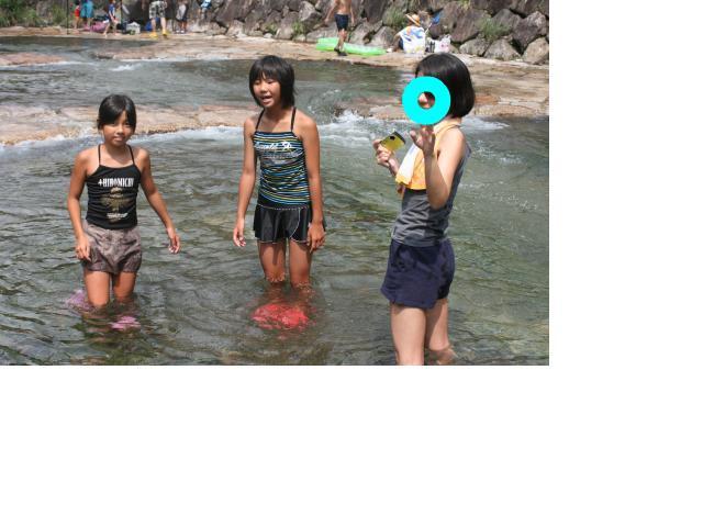 snap_marh6_20108423280.jpg