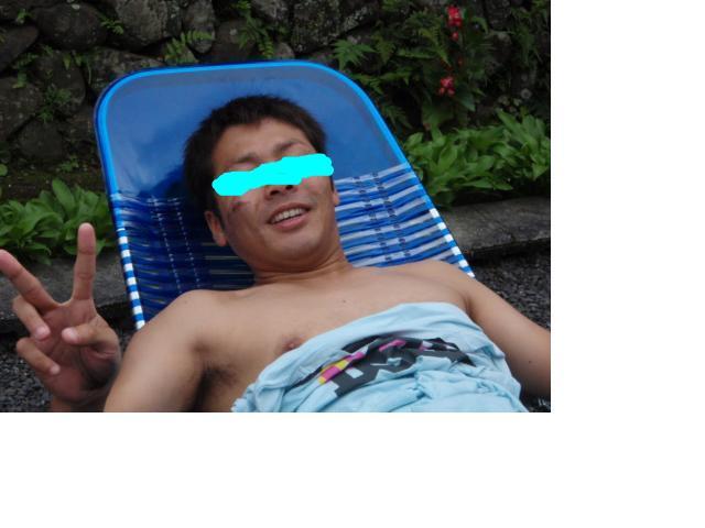 snap_marh6_20108512850.jpg