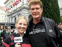 220px-Irina_Slutsky_with_David_Hasselhoff.jpg