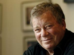 william_shatner.jpg