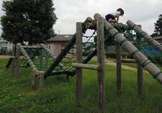 ブログ2 1005公園 (3)