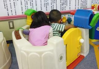 ブログ2 1006児童センター (2)