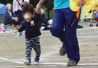 ブログ2 1012運動会 (6)
