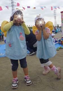 ブログ2 1012運動会 (10)