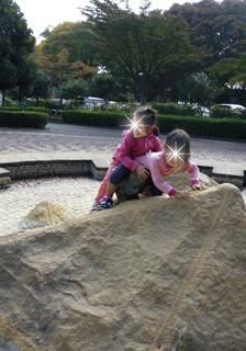 ブログ2 1026公園 (4)
