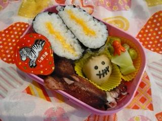 ブログ2 1030お弁当 (1)