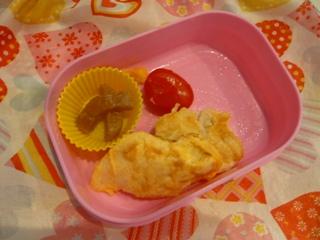 ブログ2 1031お弁当 (2)